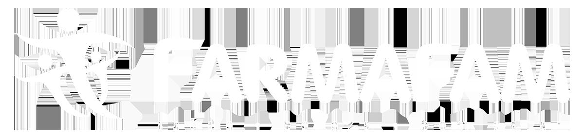 FARMAFAM